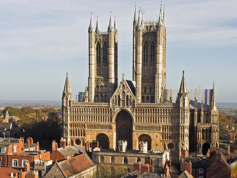 Article 4, Lincoln, Lettings, City of Lincoln, Houses, HMOs, Housing