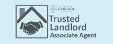 trusted landlord