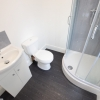 Monks Rd - En suite Student Rooms - 21/22 10 thumb