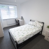 Monks Rd - En suite Student Rooms - 21/22 12 thumb