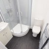 Monks Rd - En suite Student Rooms - 21/22 2 thumb