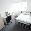 Monks Rd - En suite Student Rooms - 21/22 1 thumb