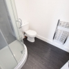 Monks Rd - En suite Student Rooms - 21/22 4 thumb