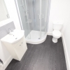 Monks Rd - En suite Student Rooms - 21/22 5 thumb