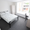 Monks Rd - En suite Student Rooms - 21/22 6 thumb