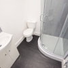 Monks Rd - En suite Student Rooms - 21/22 8 thumb
