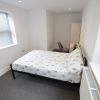 Monks Rd - En suite Student Rooms - 21/22 9 thumb