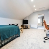 Mildmay Street - two bedroom student apartment! 2 thumb