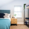 Mildmay Street - two bedroom student apartment! 1 thumb