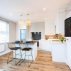 Mildmay Street - two bedroom student apartment! 3 thumb