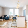 Mildmay Street - two bedroom student apartment! 4 thumb