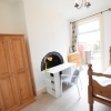 Albert Crescent - Rooms Available in Student House - 20/21 3 thumb
