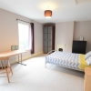 Albert Crescent - Rooms Available in Student House - 20/21 6 thumb