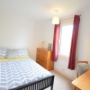 Albert Crescent - Rooms Available in Student House - 20/21 7 thumb