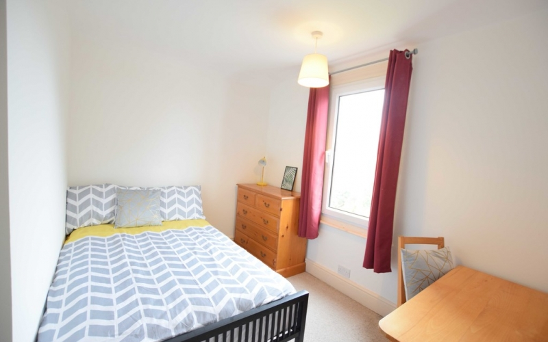 Albert Crescent - Rooms Available in Student House - 20/21 7
