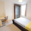 Albert Crescent - Rooms Available in Student House - 20/21 8 thumb